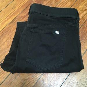 a9e01c68 Marc Anthony Jeans | Mens Slim Fit Dark Indigo Jean | Poshmark